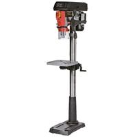 SIP Pillar Drill 3/4HP 550Watt 16mm Chuck 16 Speed  01434