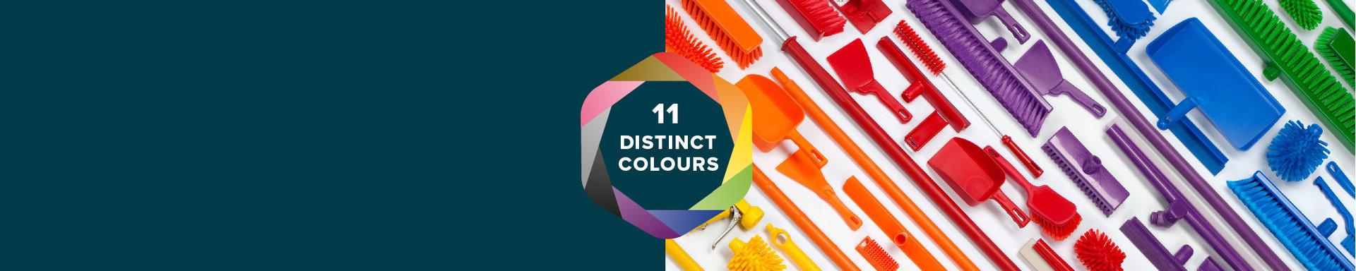 """<span style=""""color:#2e9e46"""">Over 3,600 <br> utensil options"""
