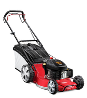 NGP AL480VH-X Self-drive Lawnmower