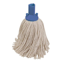 250gm PY Exel Socket Mop