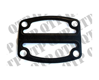 Water Coolant Gasket