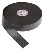 amalgamating Tape Black
