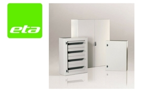 eta electrical enclosures