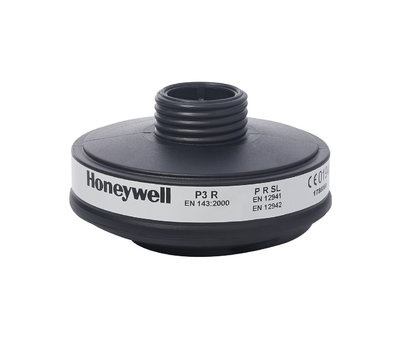 HONEYWELL P3 Dust Particle Filter for Cosmo Mask