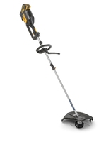 Stiga Battery Powered Brushcutter
