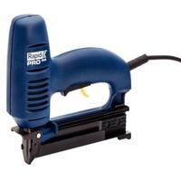 Rapid Pro R606 Electric Combi Stapler