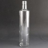 750ml Dorcia bottle