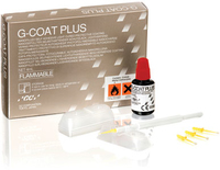GC - G-COAT PLUS STARTER KIT