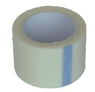 MICROPOROUS TAPE VARIOUS SIZES