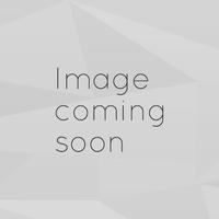 Ellen IBS Aluminium/Brush Seal 2.2m Alum