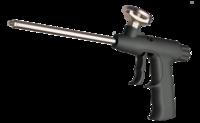 EVODE SYSTEM G FOAM GUN ONLY