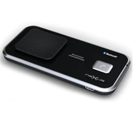 Nexxus Drivesleek PRO DSP Superslim Visor Kit