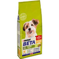 Beta Adult Small Breed - Chicken 2kg