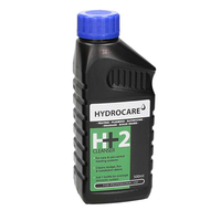 H+2 HYDROCARE CLEANSER 500ML CONCENTRATE