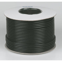 Labgear 100m RG59 Cable