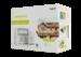 Perfecta Kit Box