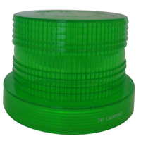 Green Lens Suitable for  CA7500,CA7500LED,CA7501,CA 7501LED