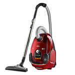 VX7 Bagged Vacuum Cleaner 1