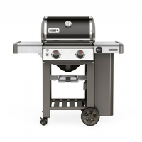 Weber® Genesis II E210