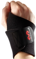 McDavid Wrist Support - Adjustable Strap