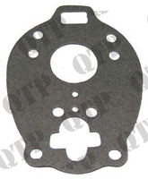 Carburettor Gasket - Bowl to Body