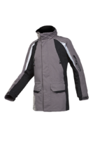 Sioen Tornhill Rain jacket