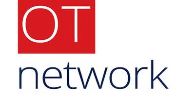 OT Network
