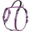 HALTI Walking Harness - Small 43-60cm Purple x 1