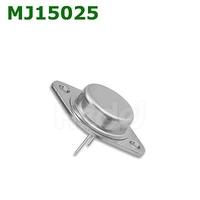 MJ15025 | ON SEMI ORIGINAL