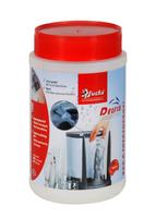 Delfin Bactericidal Wash Cubes. 125 Per Tub