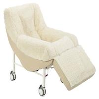 CQR Chair