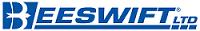Beeswift Logo