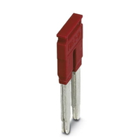 Phoenix - FBS2-10 - 2Way Link - Red 10sq