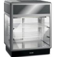 Lincat D6R/75S Refrigerated Merchandiser Top Mount