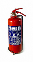 ABC Powder Fire Extinguisher 2 kg