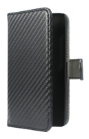 FOLIO1195 Vodafone Speed 6 Black Carbon