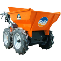 BELLE BMD 300 Mini Dumper