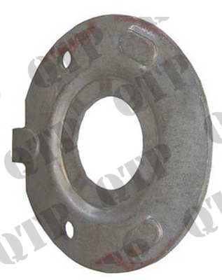 Syncro Main Input Pinion Spacer