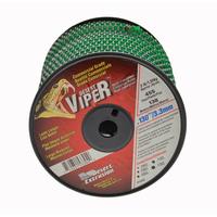 Desert Viper 1LB 3.3MM Nylon Line - 1.SPOOL.130