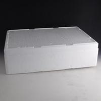 Polystyrene Insulating Boxes,Styrofoam boxes  - Alpack