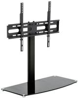 AV:Link TV Stand Pedestal 129.210