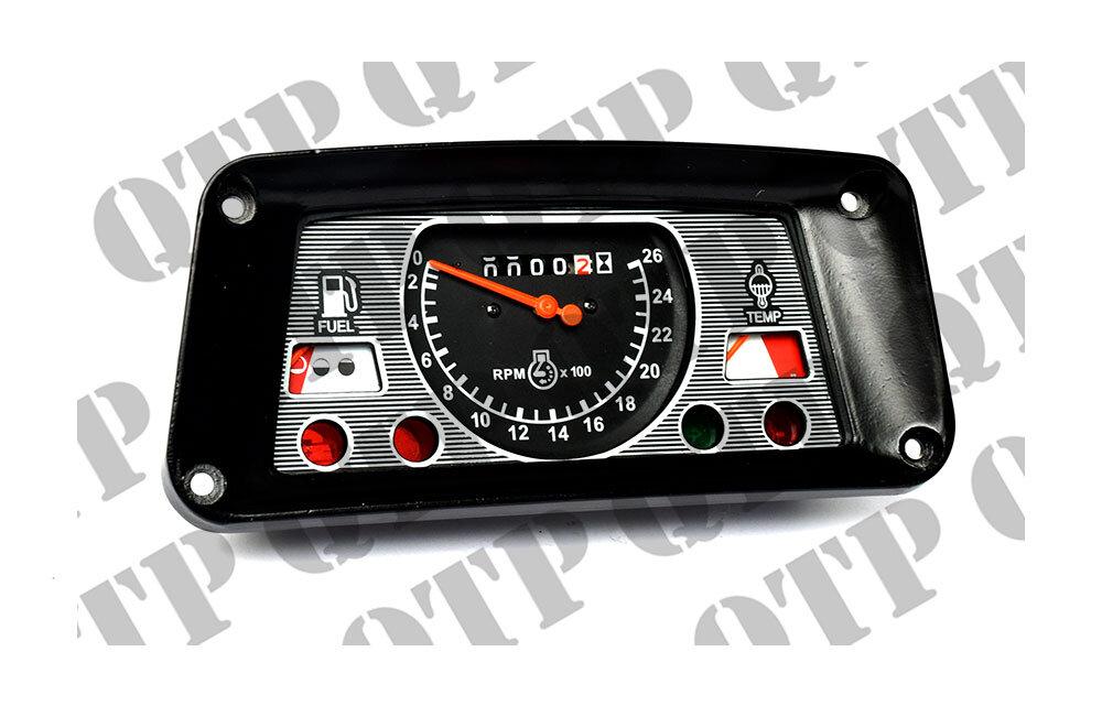 41510_Dash_Instrument_Panel.jpg