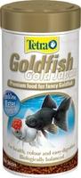 Tetra Goldfish Gold Japan Mini Sticks 55g x 1