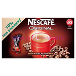 Nescafe Original STICKS x200
