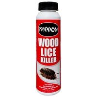 NIPPON WOODLICE KILLER POWDER 150 GRM