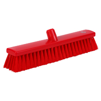 Medium/Stiff Hygiene Sweeper