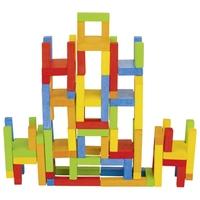 Balancing chair game