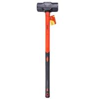 Amtech 10 lb Sledge Hammer (A2160)