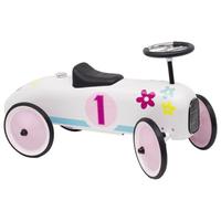 Children's Ride-on Car