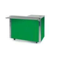 Versicarte VCCS(R) Right Hand Cashier Unit 1160x680x900mm